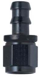 8000 Series Push-Lite 4AN Fitting