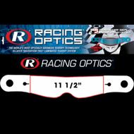 Racing Optics Perimeter Tear Offs