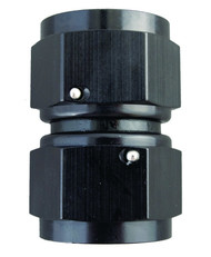 6AN Female Swive Straight Adapter Fitting
