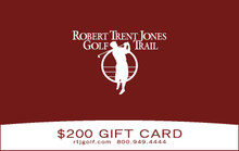 Buy a $200 Gift Card, Get a $25 Gift Card Free