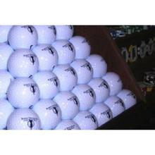 Trail Logo Golf Balls (individual)