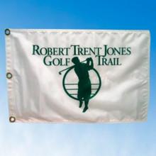 Trail Flag