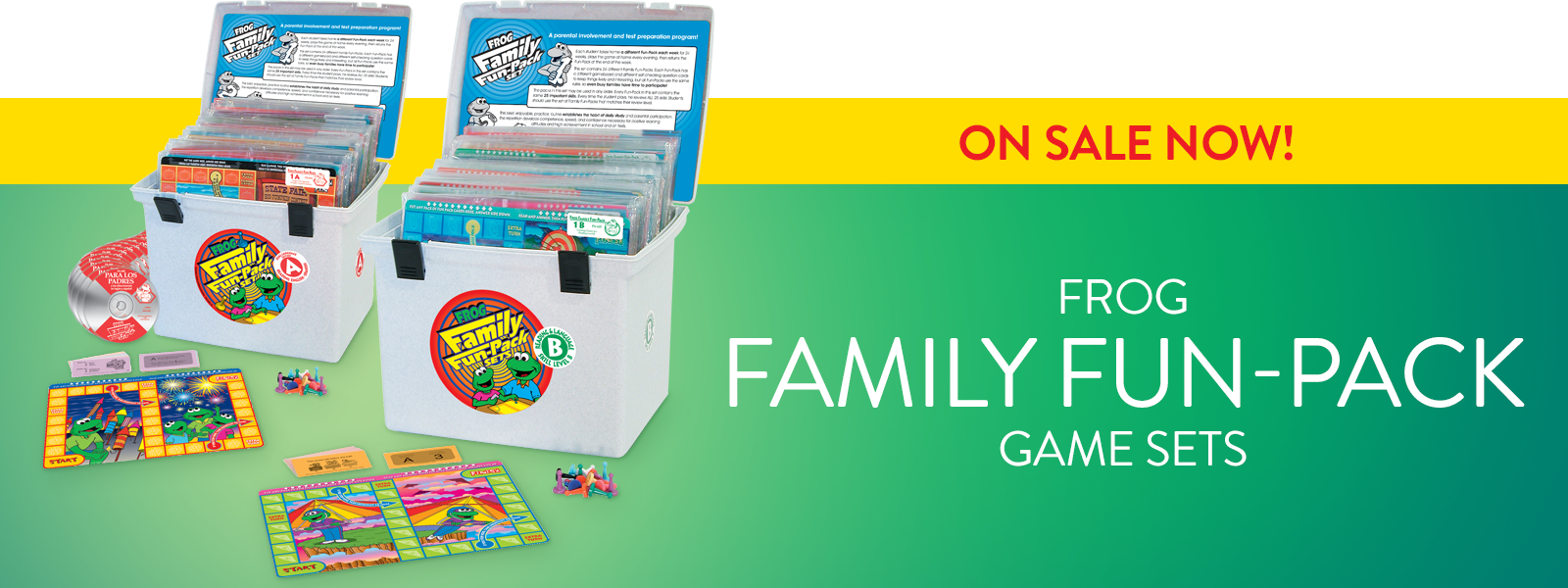 frog-family-fun-packs-on-sale-now.png