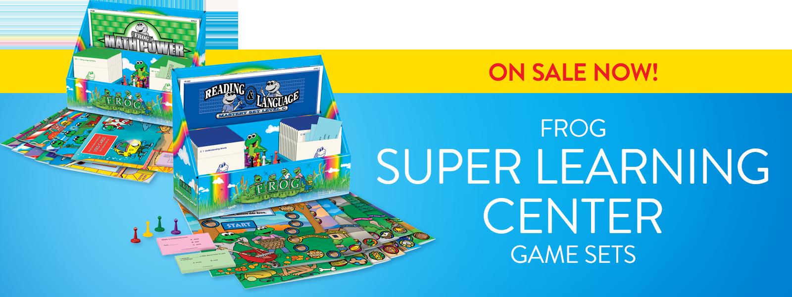 frog-super-learning-center-game-sets-on-sale-now.png