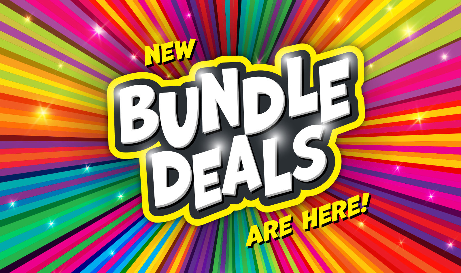 new-bundle-deals-banner.jpg