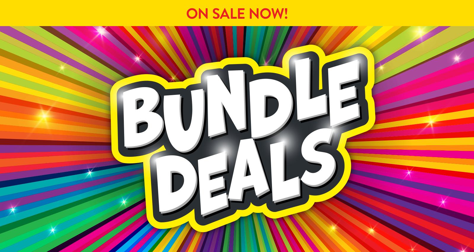 new-bundle-deals-on-sale-now.png