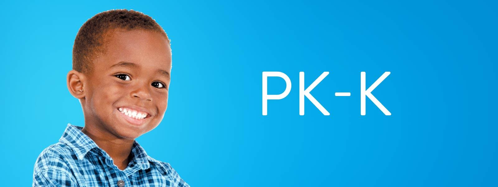 pk-k.jpg