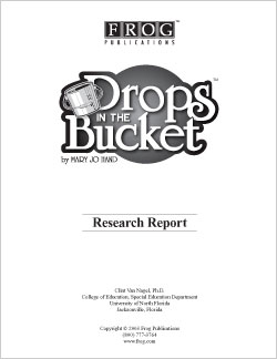 researchreport-drops.jpg