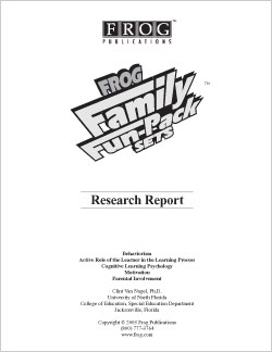 researchreport-ffps.jpg