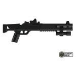 CombatBrick Benelli Tactical M4 Super 90 / M1014 Shotgun