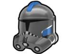 Echo Silver ????????Trooper ?Helmet