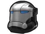 Igor Black Combat? Helmet