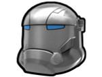 Igor Silver Combat? Helmet