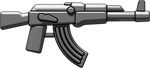 BrickArms AKM