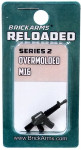 BrickArms RELOADED - M16
