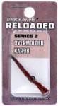 BrickArms RELOADED - Kar98