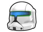 Commando DKT Helmet