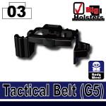 Tactical Belt (G5)