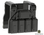 - CombatBrick Special Forces Plate Carrier Vest