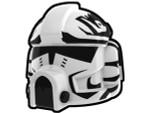 HOG Pilot Helmet