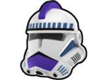 Commander Mace Helmet