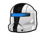 Commando Skirata Helmet