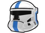 HVC Combat Helmet Black