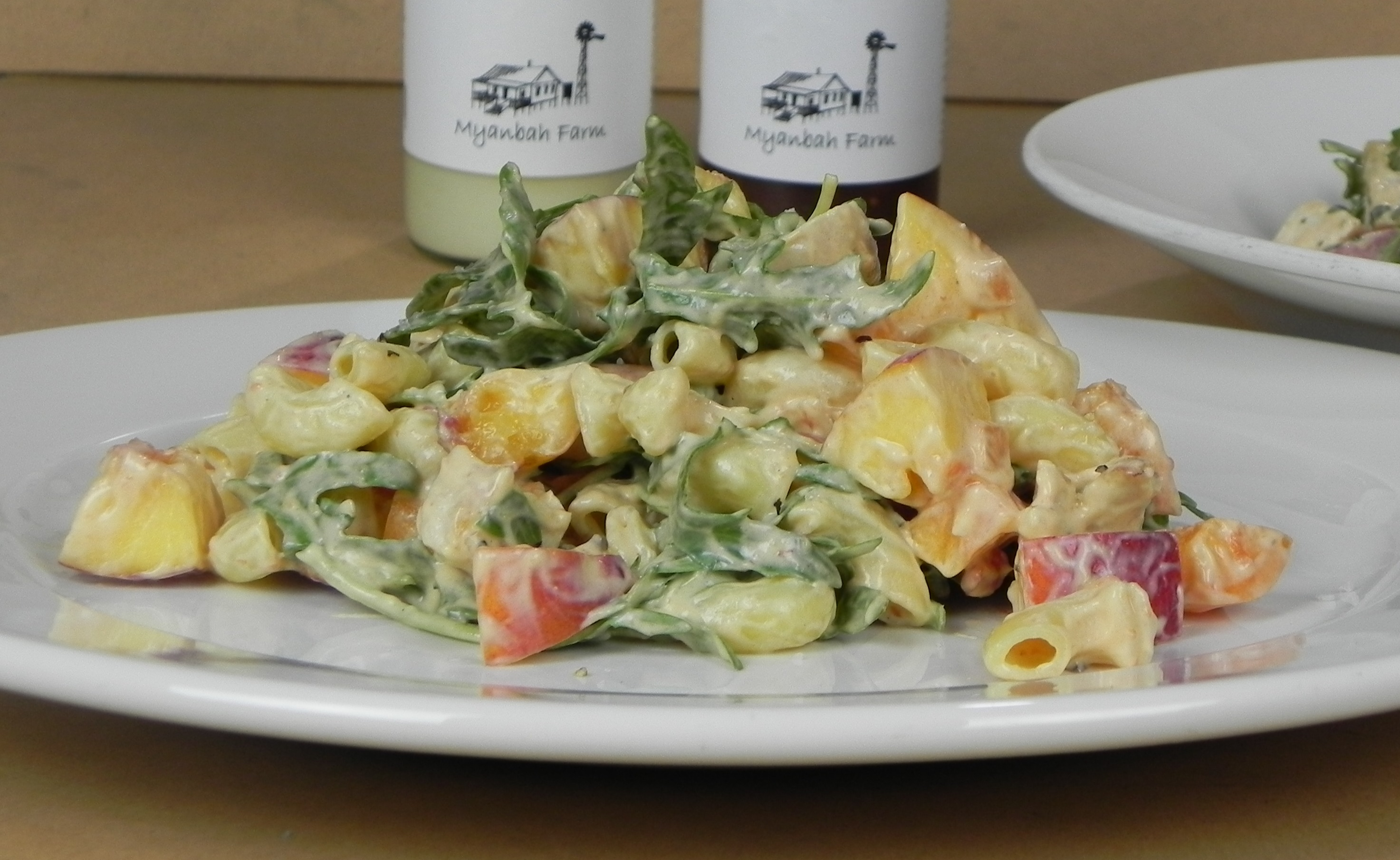 salad-chicken-fruit-salad.jpg