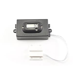 magnetic-circuit-counter.jpg