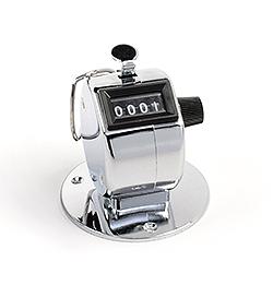 mounted-tally-counter-mechanical-clicker.jpg
