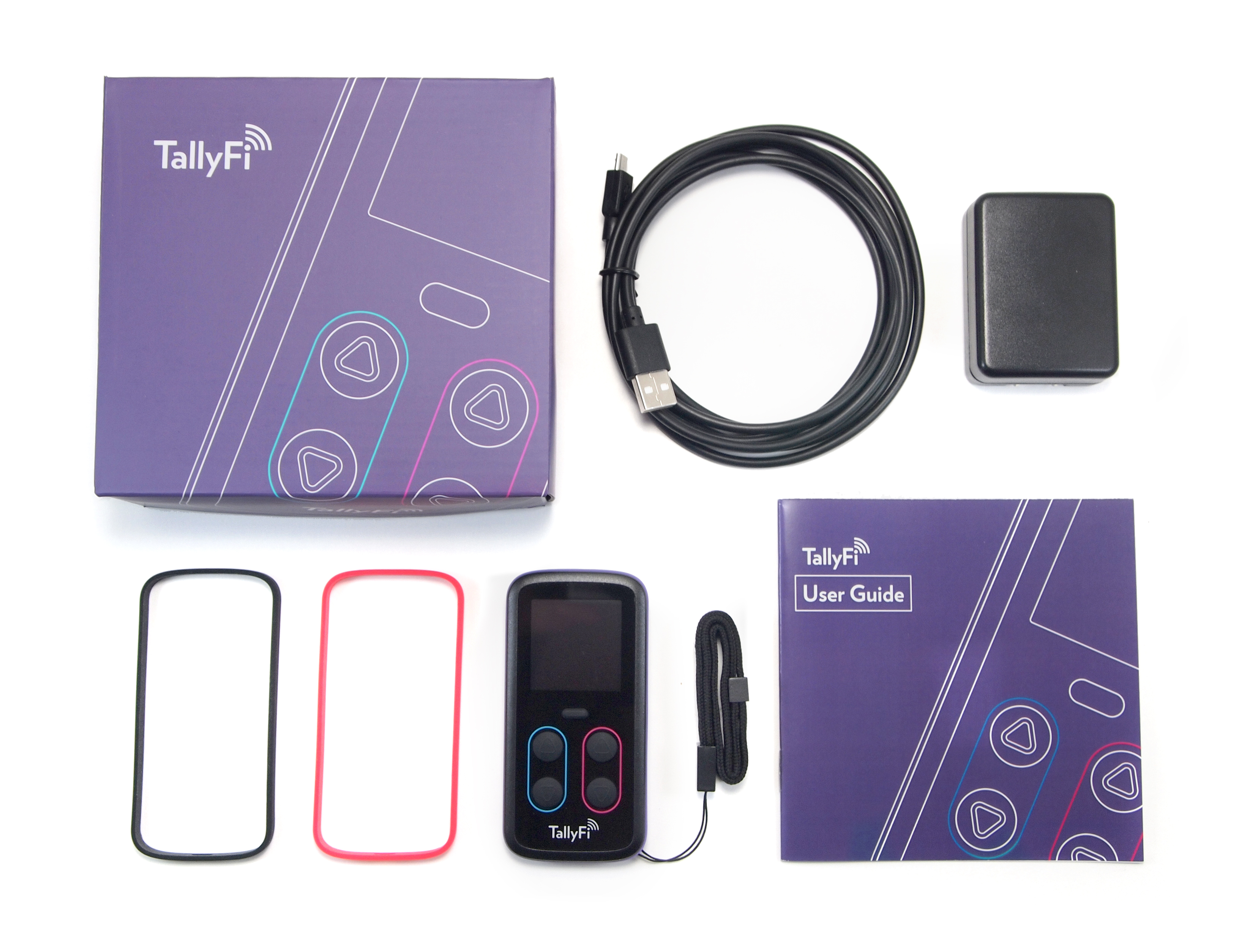 tallyfi-package-contents.jpg