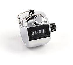 tc-ecomony-hand-mechanical-clicker-tally.jpg