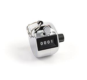 tc-hand-mechanical-clicker-tally.jpg