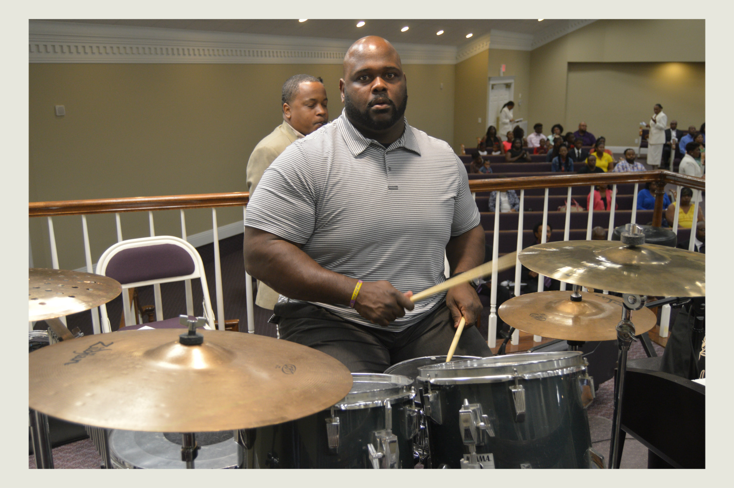 drummer-3.jpg