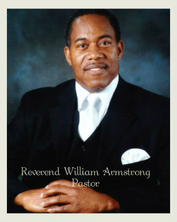 pastor1b.jpg