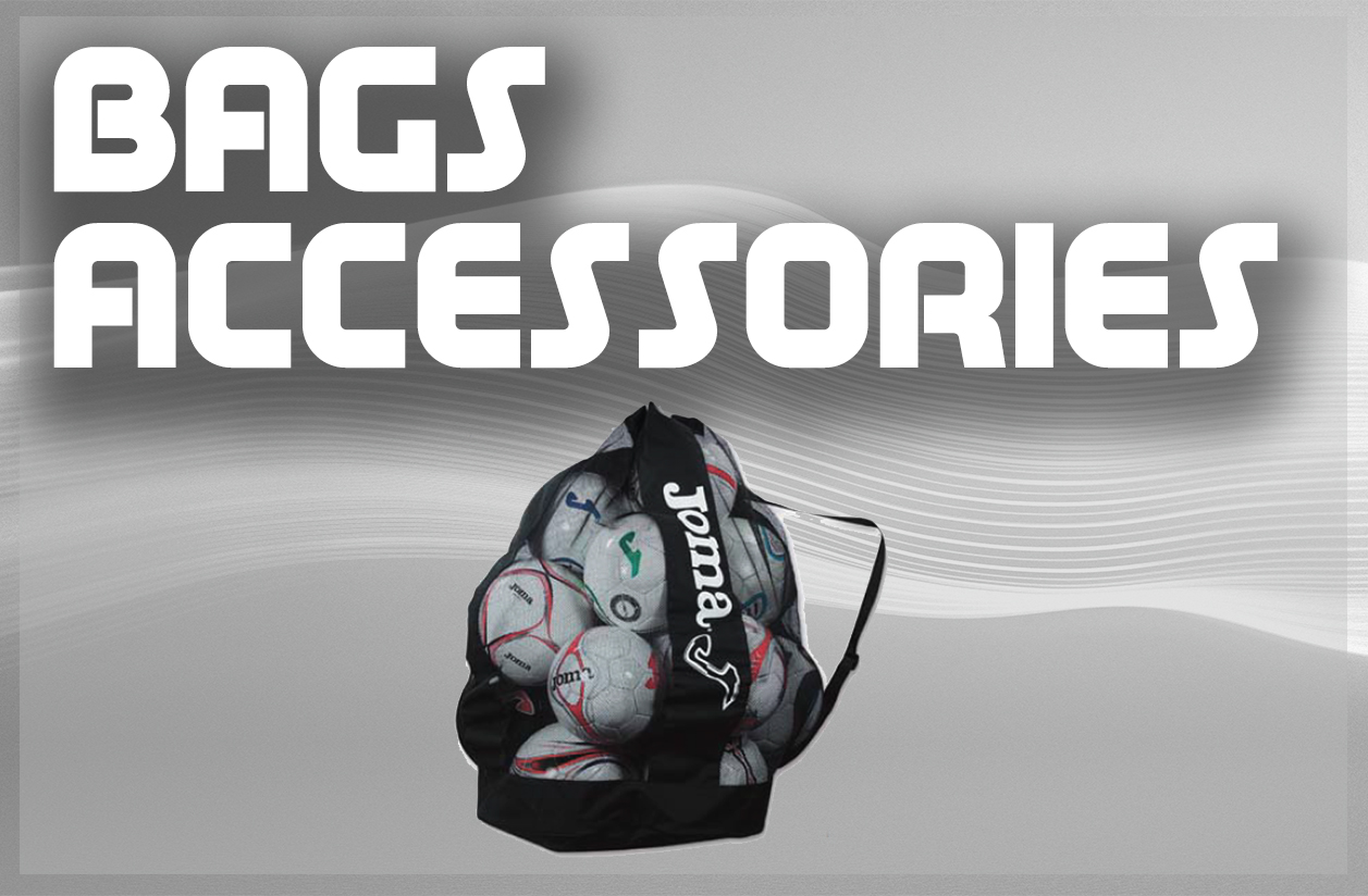 bags-and-accessories.jpg