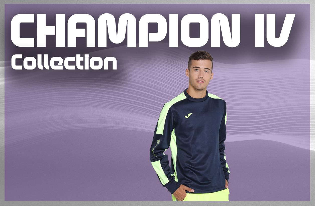 champion-iv.jpg