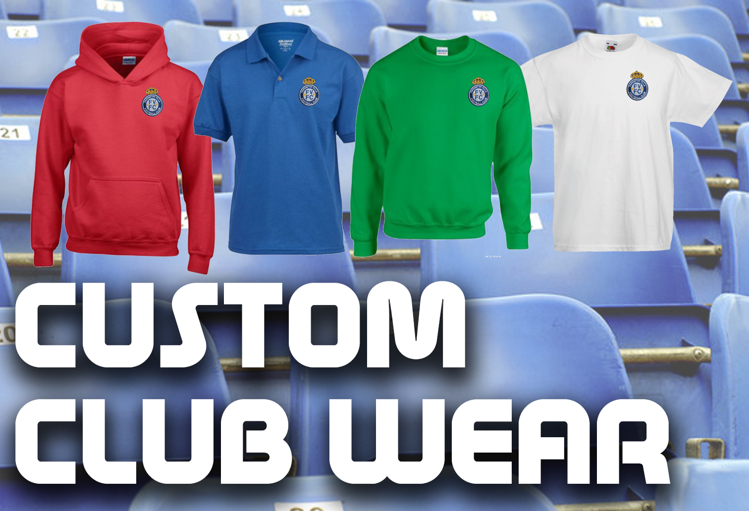 custom-clubwear.jpg