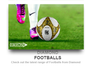 diamond-footballs.jpg