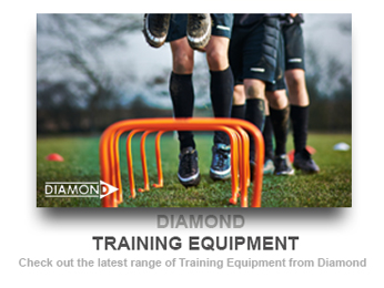 diamond-training-equipment.jpg