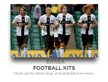 errea-football-kits.jpg