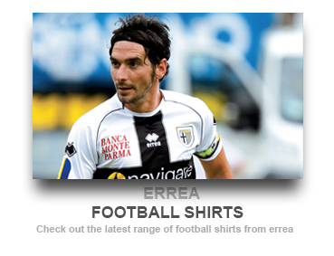 errea-football-shirts.jpg