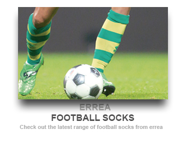 errea-football-socks.jpg