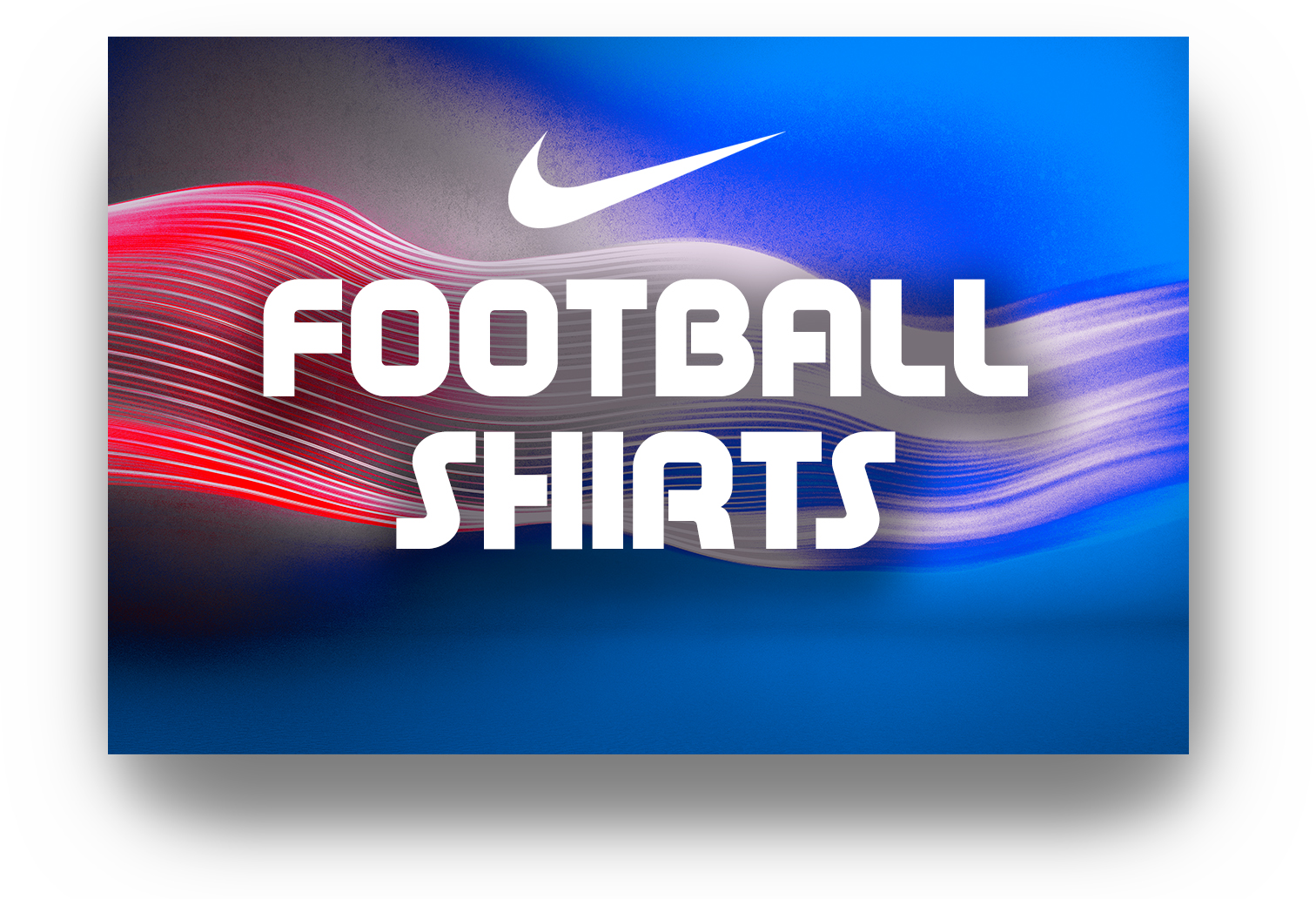 football-shirts-3.jpg