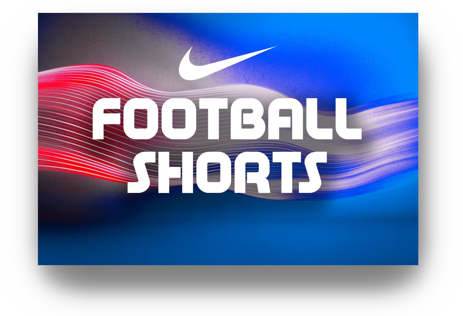 football-shorts-3.jpg