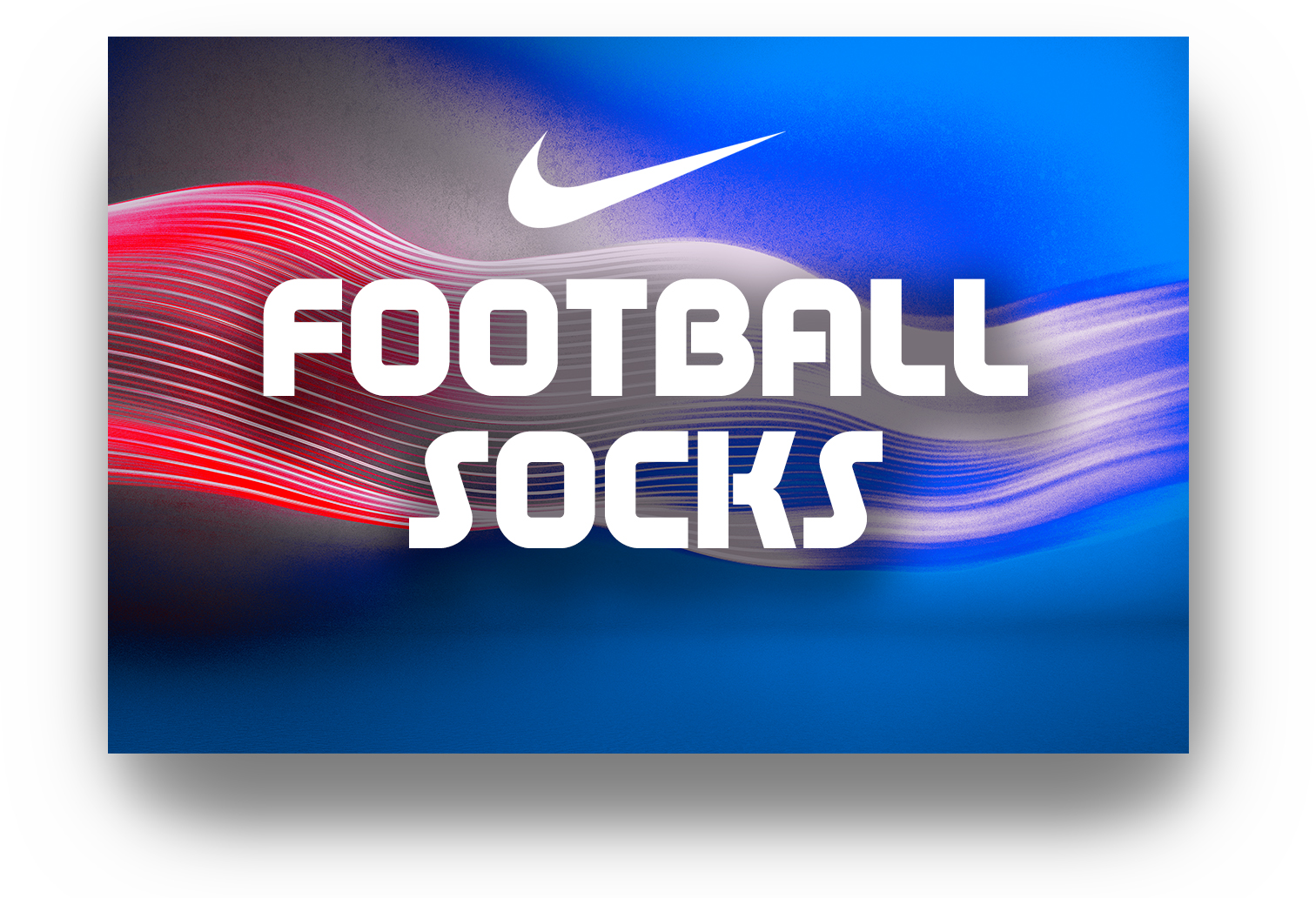 football-socks-3.jpg