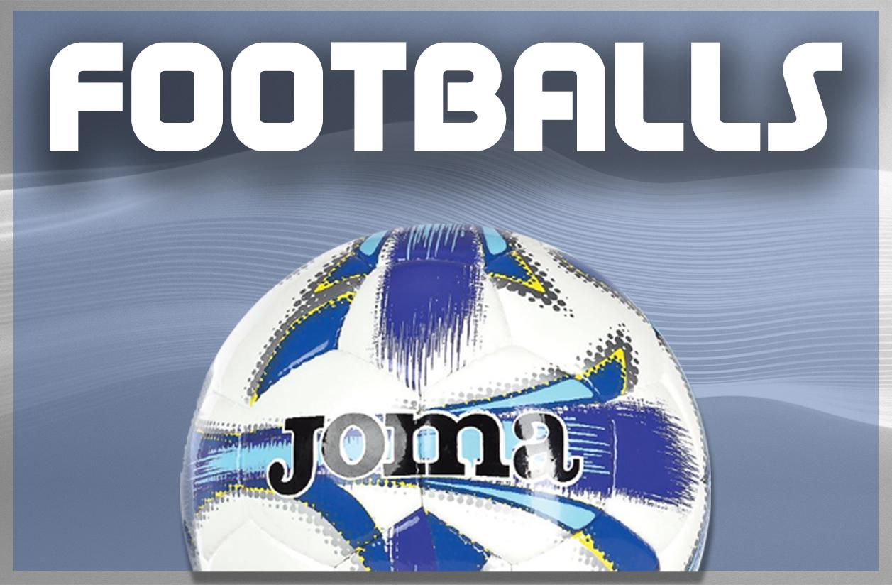 footballs348923.jpg