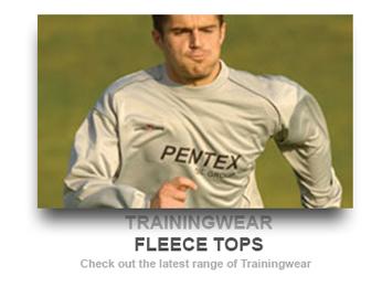 gf-fleece-tops.jpg