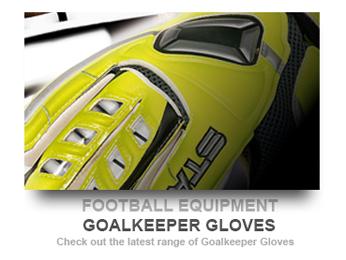 gf-gk-gloves.jpg