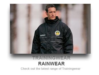 gf-rainwear.jpg